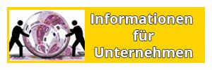 Informationen für Unternehmen